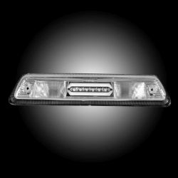 RECON-264111CLHP-Ford-09-14-F150-High-Power-Clear-3rd-Brake-Light-LED