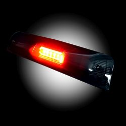 RECON-264112BKHP-09-17-Dodge-RAM-1500-10-17-RAM-2500-3500-Smoked-High-Power-3rd-Brake-Light-LED
