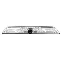 RECON-264129CAMCL-15-17-Ford-F150-and-17-18-Superduty-Clear-3rd-Brake-Light-LED