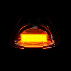 RECON-264143AMHP-99-16-Ford-Superduty-Amber-Cab-Light-LED