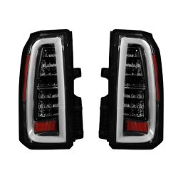 RECON-264277BK-Chevy-Tahoe-and-Suburban-15-17-Smoked-Tail-Lights-LED