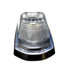 RECON-264343CLS-Ford-Superduty-17-19-Clear-Cab-Light-LED