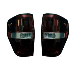 RECON-264368RBK-Ford-09-14-F150--Raptor--Red-Lens-Tail-Lights-LED