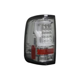 RECON-264378CL-Ford-04-08-F150-Clear-Tail-Lights-LED