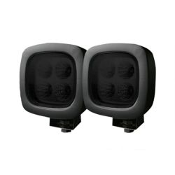 RECON-264502BK-4-Square-Clear-Black-Running-Lights-LED