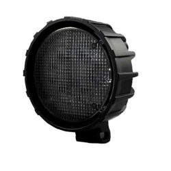 RECON-264503BK-4-Round-Clear-Black-Running-Lights-LED