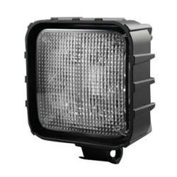 RECON-264504CL-4-Square-Clear-Chrome-Running-Lights-LED