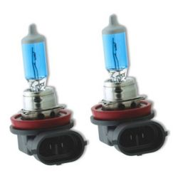 RECON-2649012PB-9012-H1R2-Platinum-Blue-Bulb-Xenon