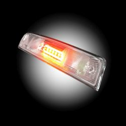 RECON-264112CLHP-09-17-Dodge-RAM-1500-10-17-RAM-2500-3500-Clear-High-Power-3rd-Brake-Light-LED