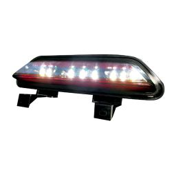 RECON-264144CL-Reverse-and-Running-Clear-Lens-Running-Lights-LED