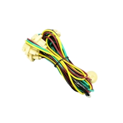 264146Y-Dodge-harness-264146-series-Wire-Harness-Wiring-for-new-installations