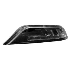 RECON-264147CL-DRL-and-Scan-Turn-Signal-Clear-Lens-Running-Lights-LED
