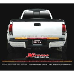 RECON-26416X-60-Xtreme-Red-White-Amber-Tailgate-Light-Bar-LED