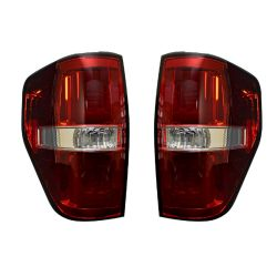 RECON-264368RD-Ford-09-14-F150--Raptor--Red-Lens-Tail-Lights-LED