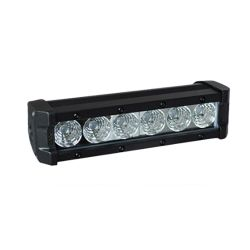 RECON-264507CL-8-Slim-Rectangular-White-Black-Running-Lights-LED