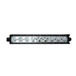 RECON-264510CL-18-Slim-Rectangular-White-Black-Running-Lights-LED