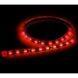 RECON-264700RD-IP68-Red-Running-Lights-LED