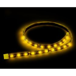 RECON-264701AM-24-Flexible-IP68-Amber-Running-Lights-LED
