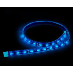 RECON-264701BL-24-Flexible-IP68-Blue-Running-Lights-LED
