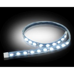 RECON-264701WH-24-Flexible-IP68-White-Running-Lights-LED