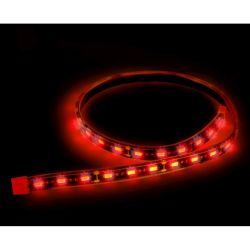 RECON-264703RD-48-Flexible-IP68-Red-Running-Lights-LED
