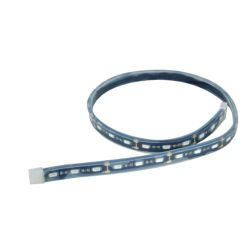 RECON-264704BL-15-Flexible-IP68-Blue-Running-Lights-LED