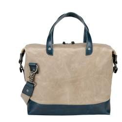 Nixon-Unisex-C2792-2859-00-Calle-Messenger-II-Oyster-Tote