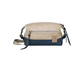 Nixon-Unisex-C2793-2859-00-Limpio-Dopp-Kit-II-Oyster-Pack