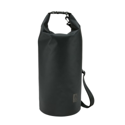 Nixon-Unisex-C2900-001-00-Capsule-Dry-Bag-WR-All-Black-Dry-Bag
