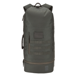 Nixon-Unisex-C2901-132-00-Origami-XL-Backpack-GT-Graphite-Backpack