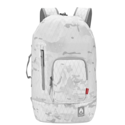 Nixon-Unisex-C2948-3134-00-Origami-Backpack-Alpine-Multicam-Backpack