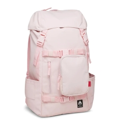 Nixon-Unisex-C2950-753-00-Landlock-30L-Backpack-Petal-Pink-Backpack