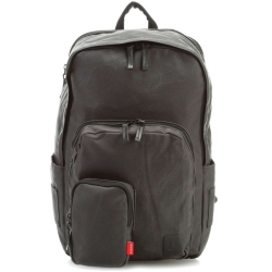 Nixon-Unisex-C2953-000-00-Daily-30L-Backpack-Black-Backpack