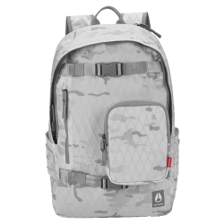 Nixon-Unisex-C2955-3134-00-Smith-Backpack-Alpine-Multicam-Backpack