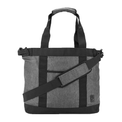 Nixon-Unisex-C2959-168-00-Decoy-Tote-Bag-Charcoal-Heather-Tote
