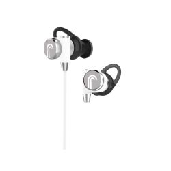 Fanstereo EIRS-SLV-EARBUDS