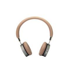 Fanstereo-Studio-43-On-Ear-Camel-Wireless-Bluetooth-Headphones