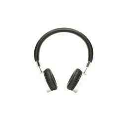 Fanstereo-Studio-43-On-Ear-Black-Wireless-Bluetooth-Headphones