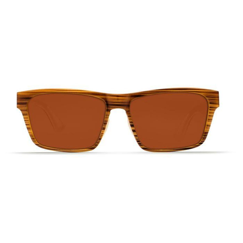 3f730936d2f Costa Del Mar HNO 108 OCGLP Hinano Sunglasses 580G Frame ...