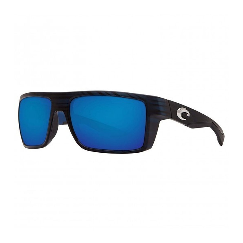 7329ad9ae09 Costa del mar mtu obmp motu sunglasses frame blue lens jpg 1500x1500 Del mar  blue