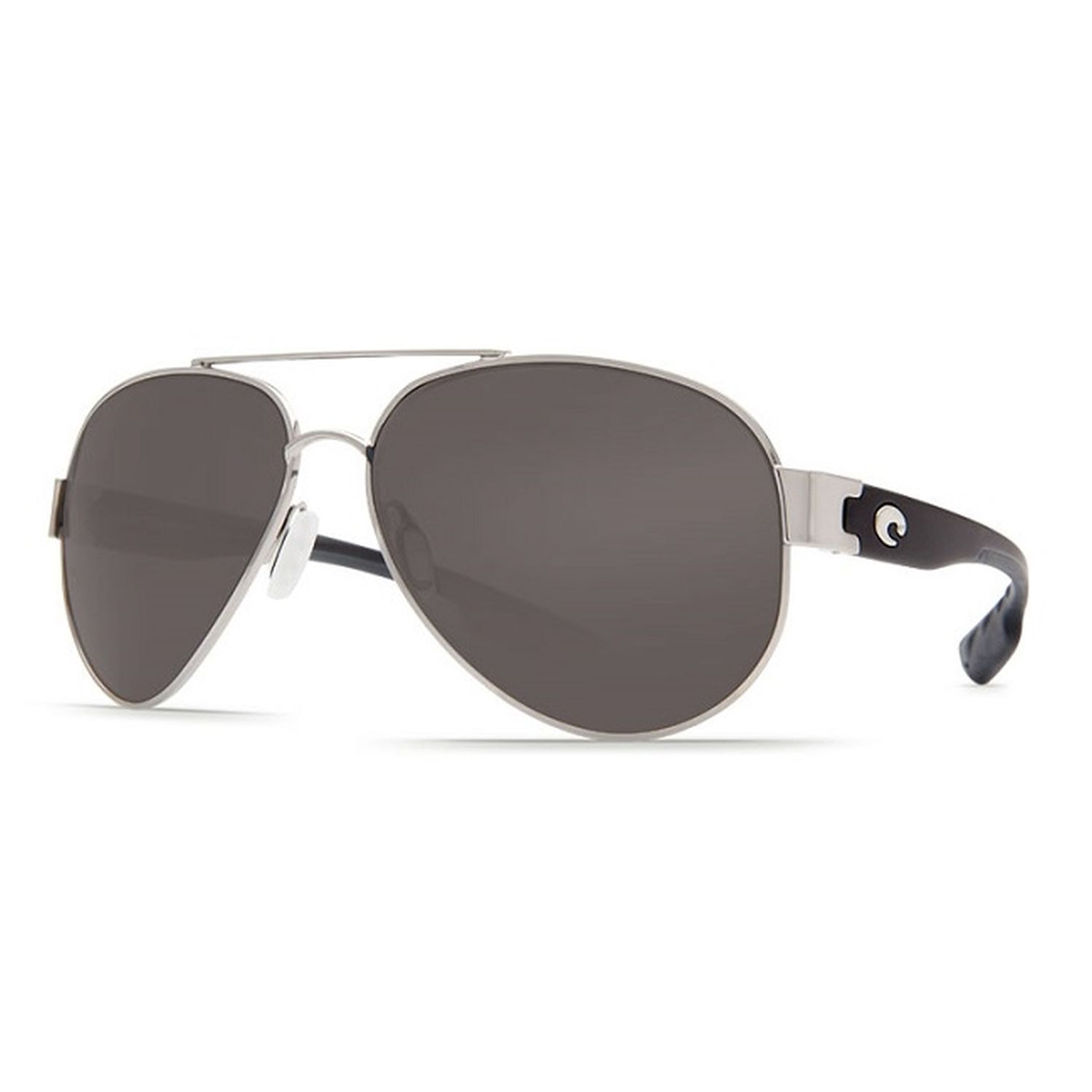 6d24f410c70 Costa Del Mar SO 21 OGGLP South Point Sunglasses 580G Frame ...