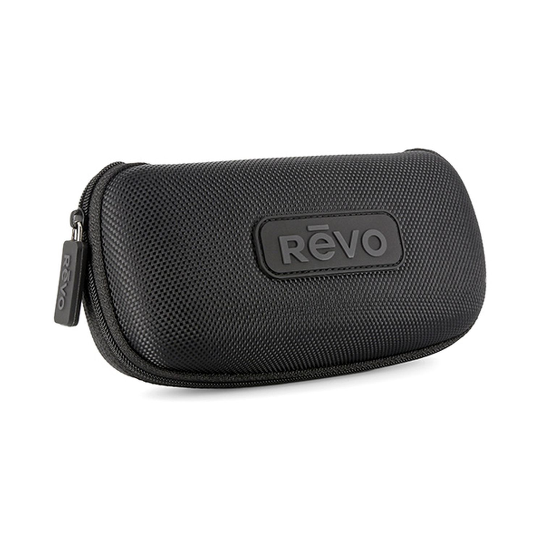 7c1e71e3312 Revo RE 3087 00 GBL Windspeed Sunglasses Gunmetal Frame Blue Lens