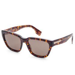 BURBERRY-BE4277-3762-3-Acetate-Sunglasses-Tortoise-Frame-Brown-Lens