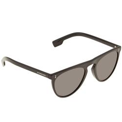 Burberry-BE4281F--3001-354-Alternate-Fit-Sunglasses-Black-Frame-Black-Lens