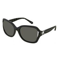Coach-HC8238-57-551087-Square-Sunglasses-Black-Frame-Grey-Lens
