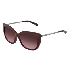 Coach-HC8246F-55-55098H-Square-Sunglasses-Red-Frame-Burgundy-Lens