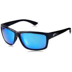 Costa-Del-Mar-AA-11-OBMGLP-Mag-Bay-Sunglasses-580G-Frame-Blue-Mirror-Lens