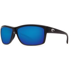Costa-Del-Mar-AA-11-OBMP-Mag-Bay-Sunglasses-580P-Frame-Blue-Lens
