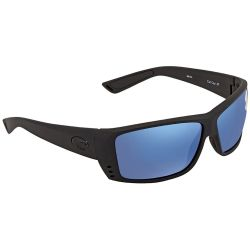 Costa-Del-Mar-AT-01-OBMP-Cat-Cay-Sunglasses-580P-Frame-Blue--Lens