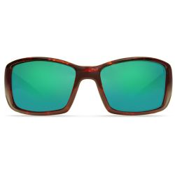 Costa-Del-Mar-AT-10-OGMGLP-Fathom-Sunglasses-580G-Frame-Green----Lens